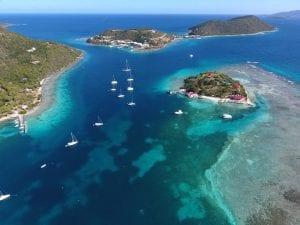 ten Indonesian islands next bali