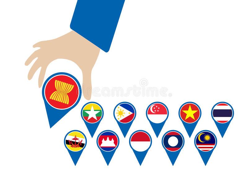 single visa for ASEAN