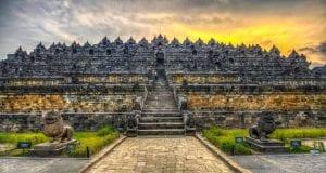 Indonesia beats thailand