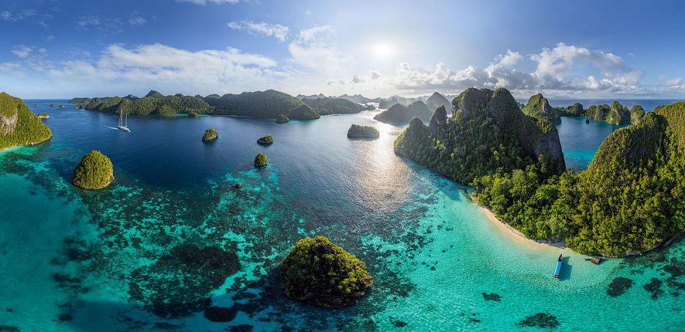 Indonesia will promote 16 MICE tourist destination at IMEX Frankfurt