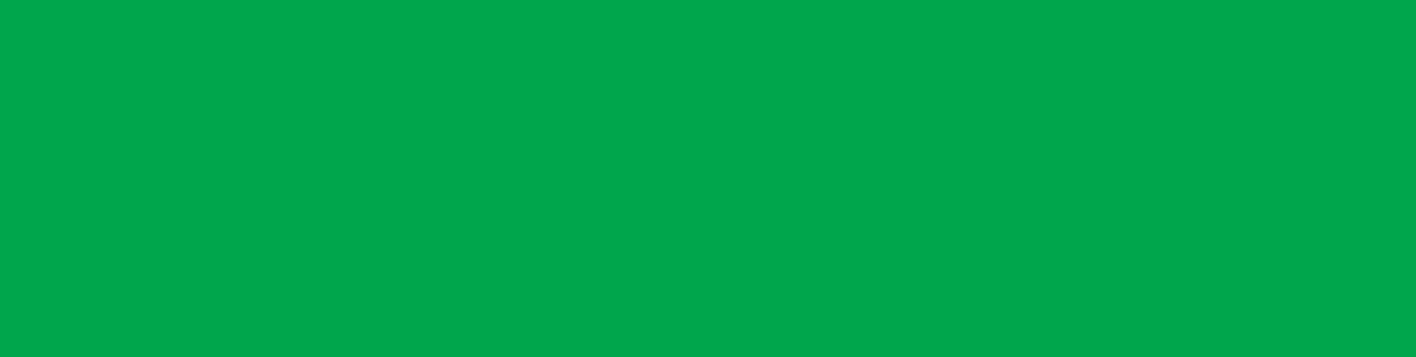 logo-horizontal-transparant