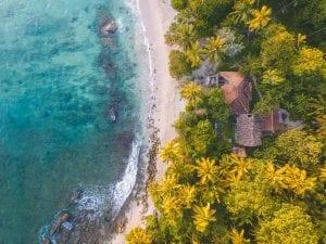 Invest Islands Sumba island