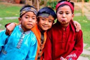 Indonesian-golden-generation-2045