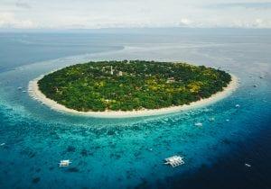 land properties in Lombok