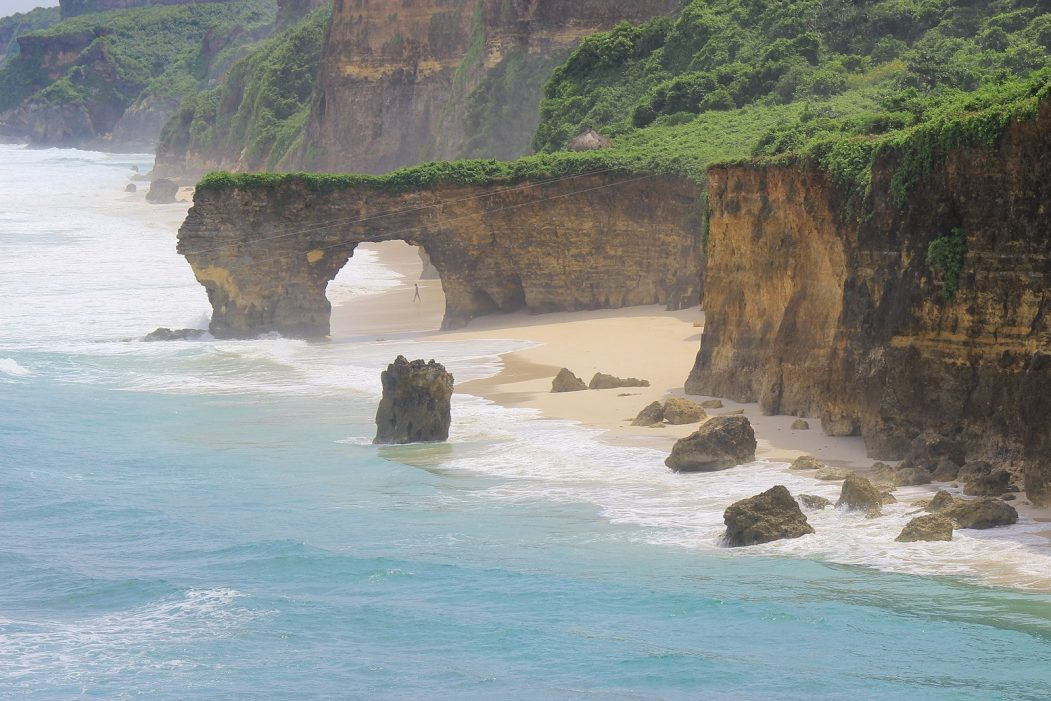 land properties in Sumba