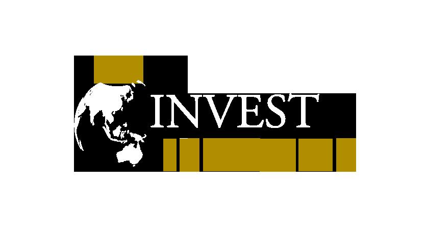 Invest Islands logo 2