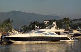 yacht tax erasability