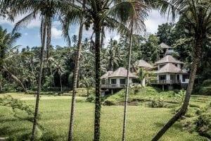 Lombok post-quake measures
