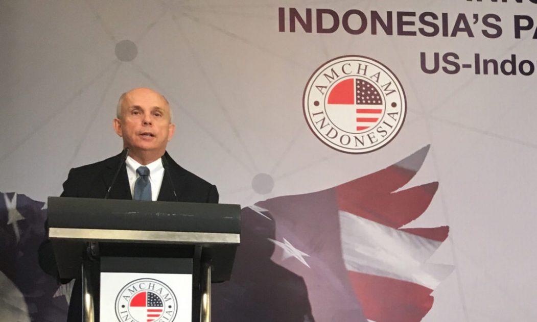 indonesia's prosperity