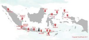 10 new Bali project