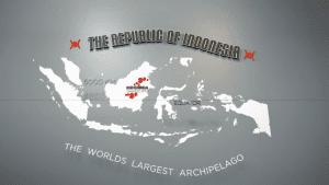 Visa for investors in Indonesia