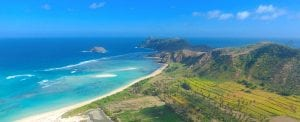 Buy land in Bali as foreign investment in Indonesia