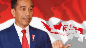 Jokowinomics
