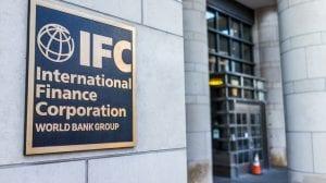 IFC in indonesia