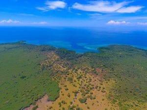 Indonesia ecotourism