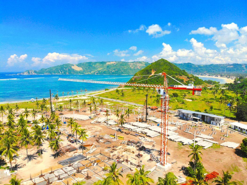 "Marriott International reveals ""40by2020"" plan in Asia-Pacific region"