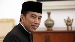 Indonesia S&P