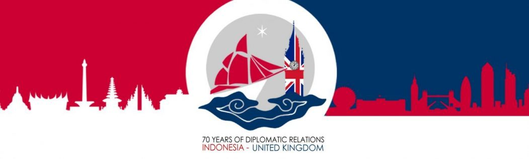 US$90 billion worth of Indonesian investment projects showcased in London
