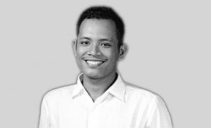 invest islands NGO
