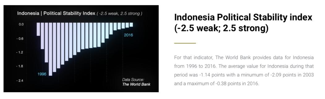 Jokowi 2.0