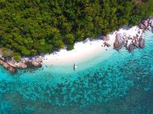invest islands anambas