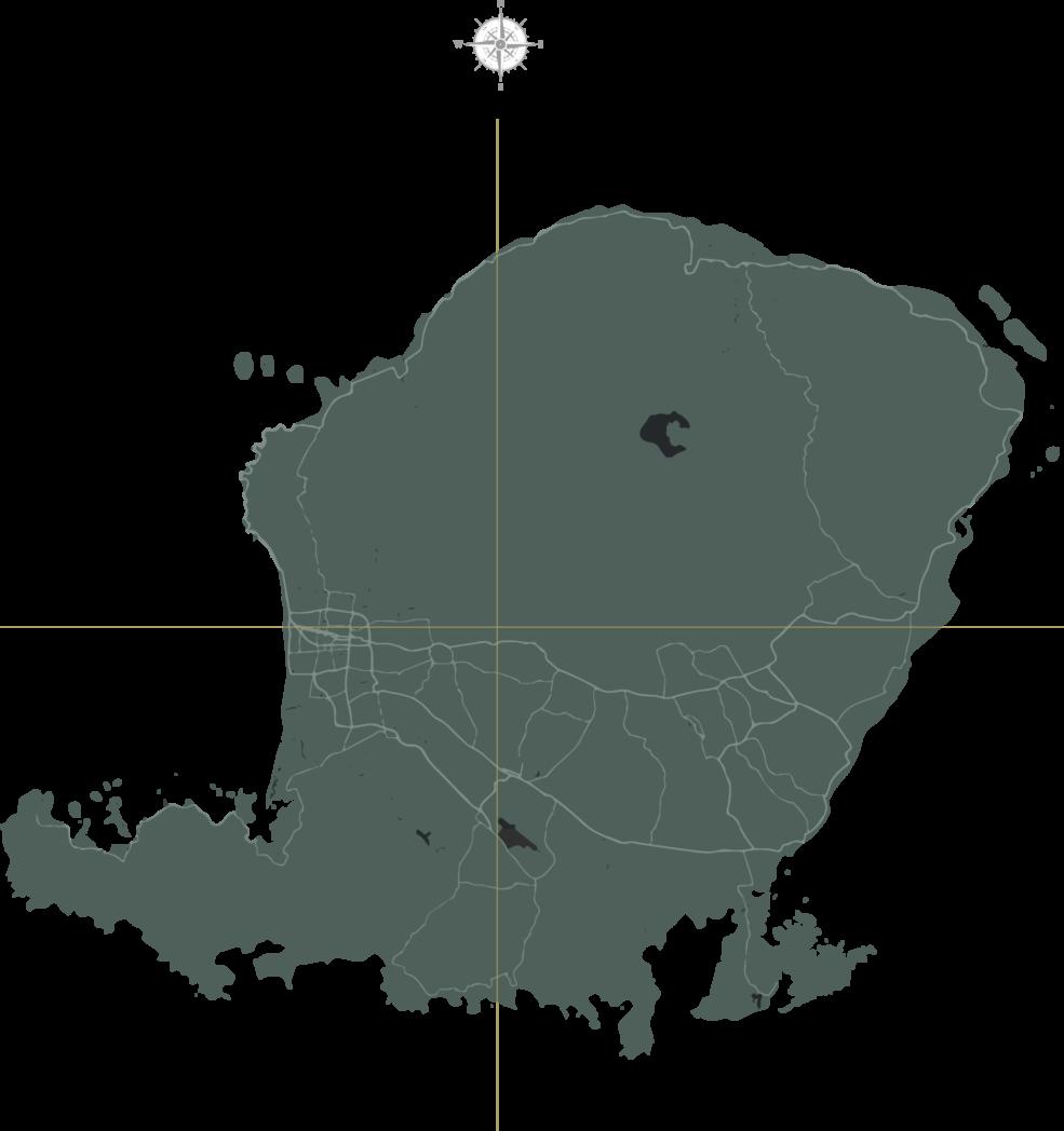 lombok properties invest islands