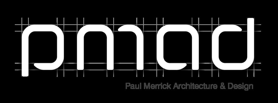 PM a + d Logo