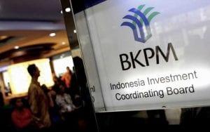 Indonesia's deregulation plan