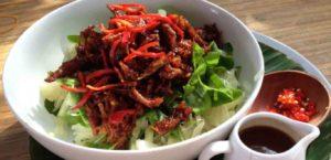 lombok food culinary