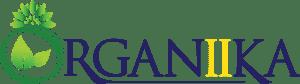 Organiika logo INVEST ISLANDS FOUNDATION