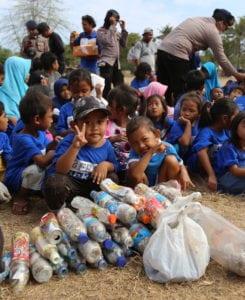 ecobricks invest islands foundation