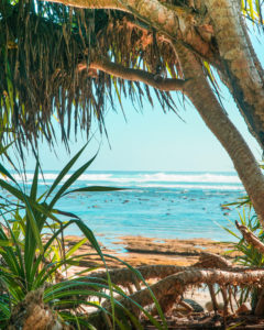 what to do in Lombok | Secret Beaches in Lombok