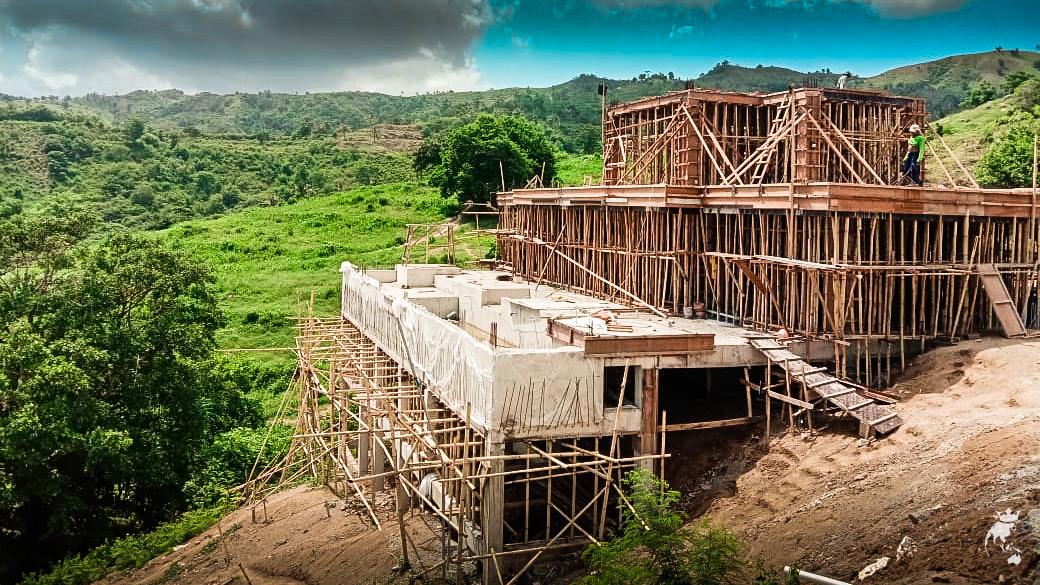 tunas jaya sanur & invest islands villas