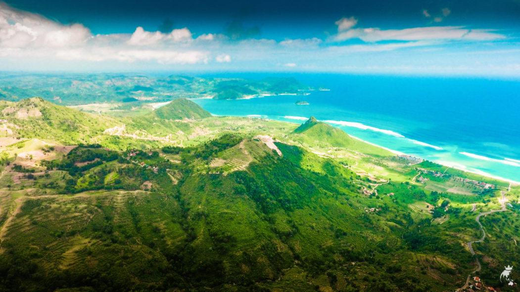 Torok bay land banking