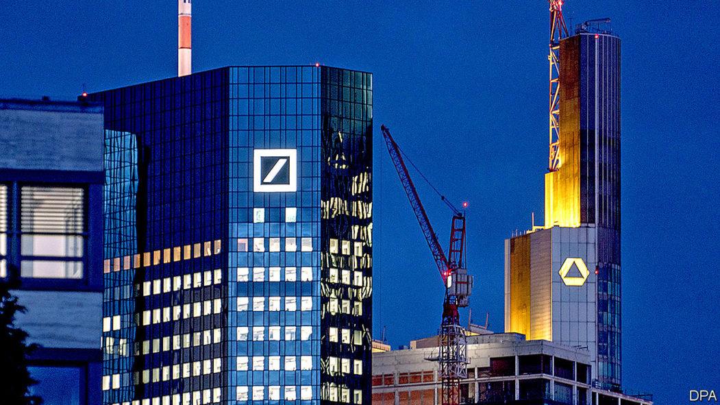 Indonesia remains favorable for global investors: Deutsche Bank