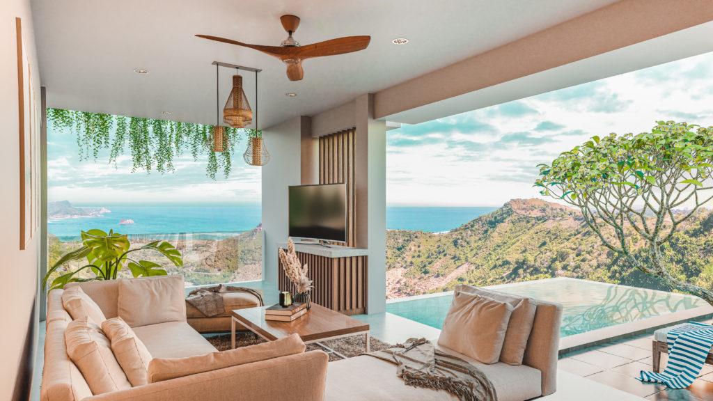 aurora villa designs