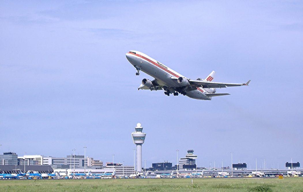 Indonesia creates essential business, diplomatic travel corridor with Singapore