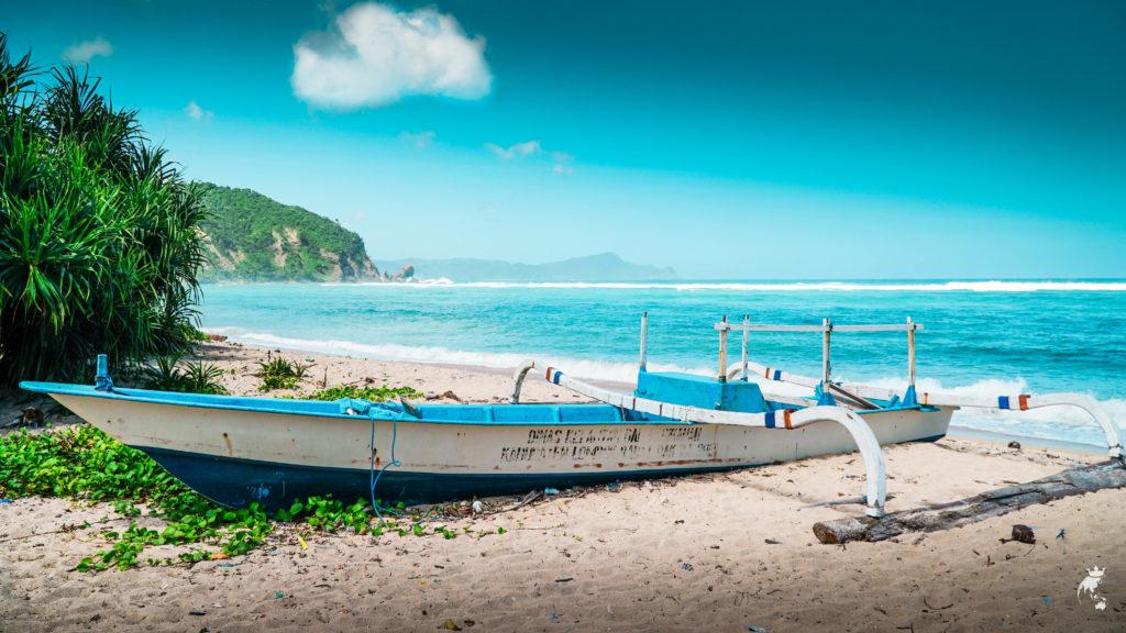 Visit 10 new Bali