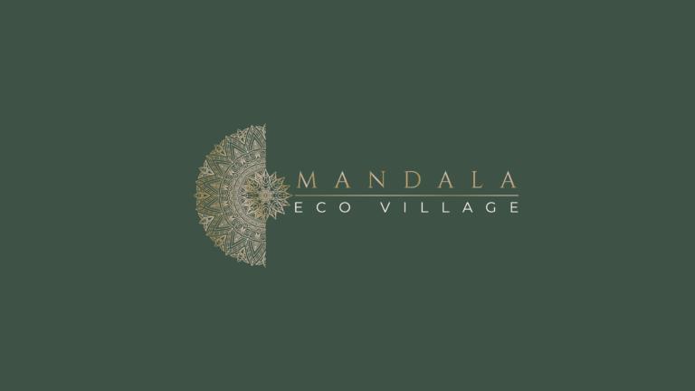 The Mandala Eco-village