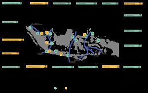 Indonesia's Omnibus Law: Provisions on Special Economic Zones