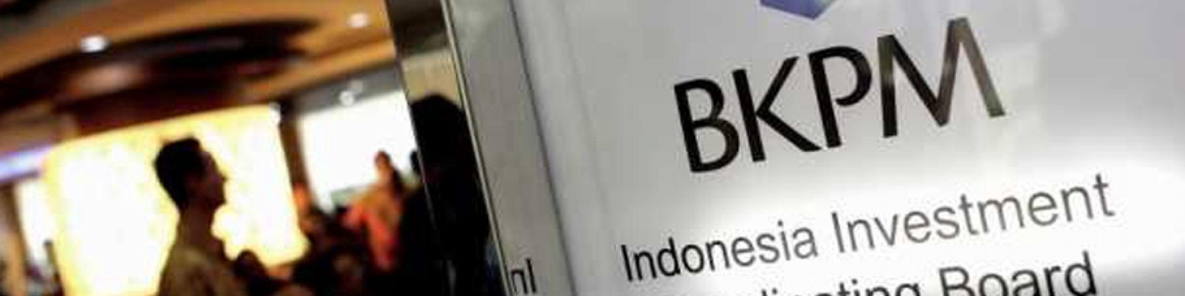 Digital economy in Indonesia