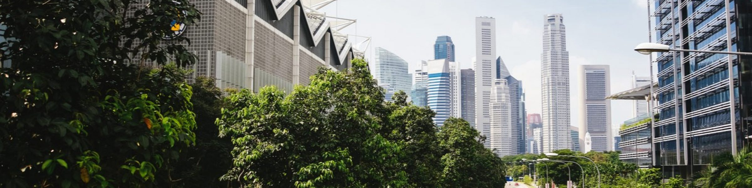 Indonesia's green investment gap