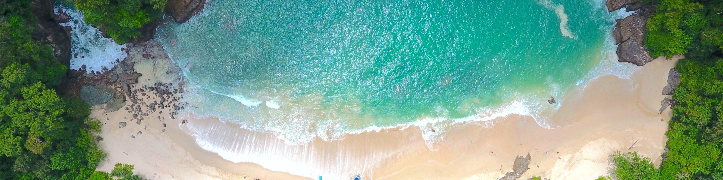 Bali and beyond fair travel 2019