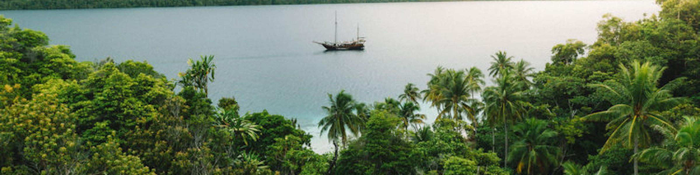 Indonesia_sailing_4
