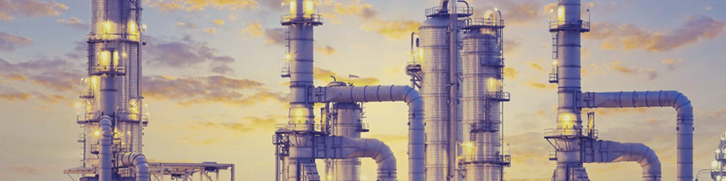 Refinery_1_0