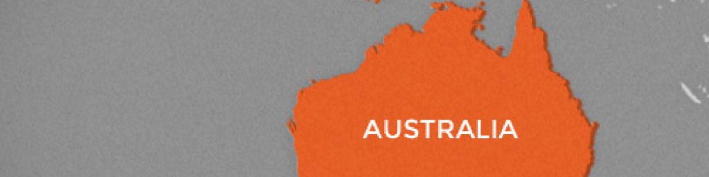 australia indonesia business council